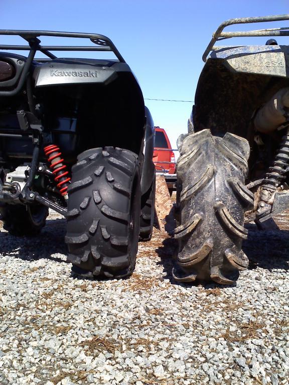 Tire Size Comparisons-0207001250.jpg