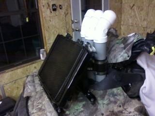 How To: Relocate Radiator - Brute Force 750-att2418955.jpg