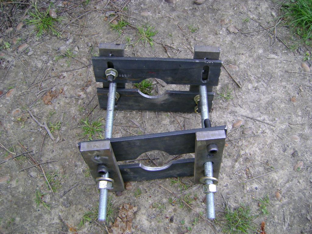 shock spring compressor-dsc00128.jpg