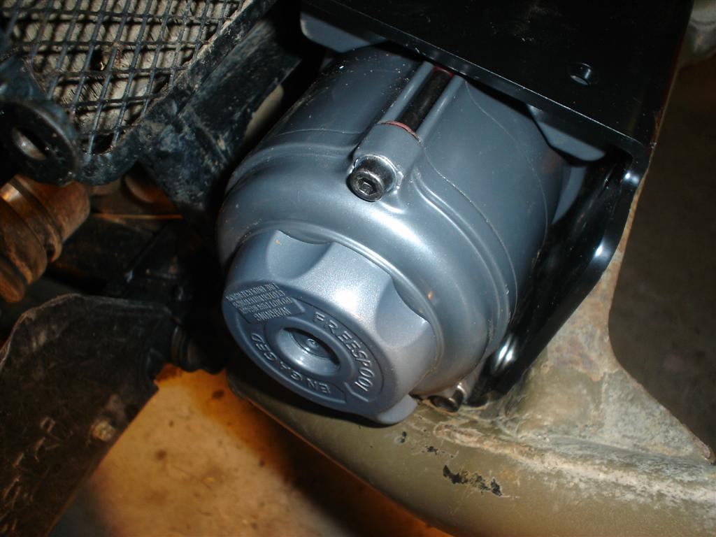 2003 prairie 650 viper winch install issues mudinmyblood forums click image for larger version name dsc05971 large sciox Gallery