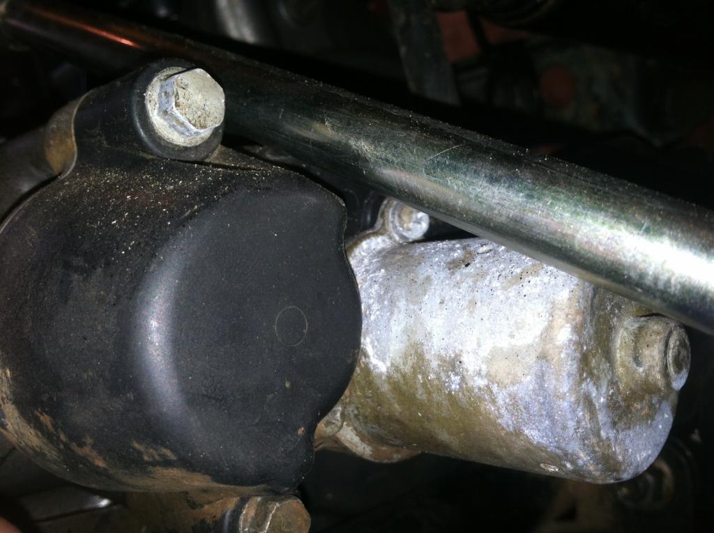 "2"" RDC lift Issues w/ tie rod rubbing-image.jpg"