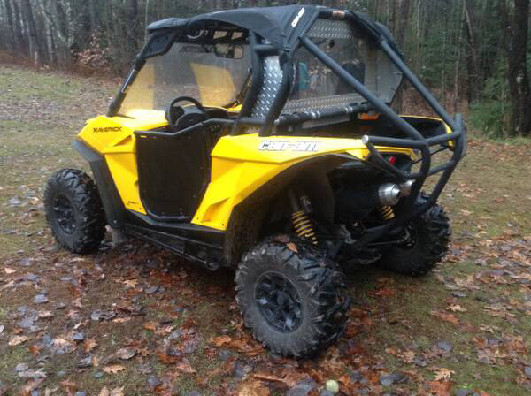 Sold my brute and went to a side by side-imageuploadedbyoff-road-forums1454445865.120688.jpg
