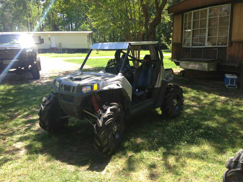 Show off your SxS!!-imageuploadedbytapatalk-21366567910.754430.jpg