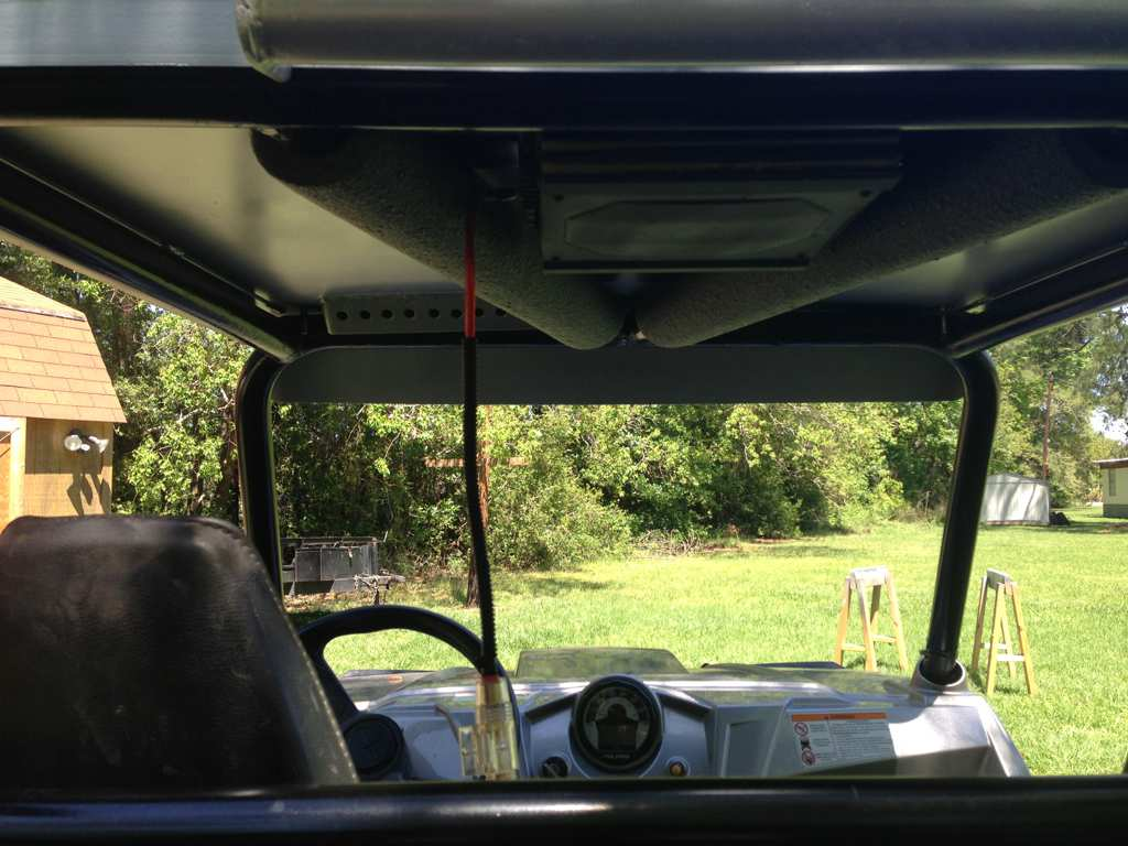Show off your SxS!!-imageuploadedbytapatalk-21366567935.687217.jpg
