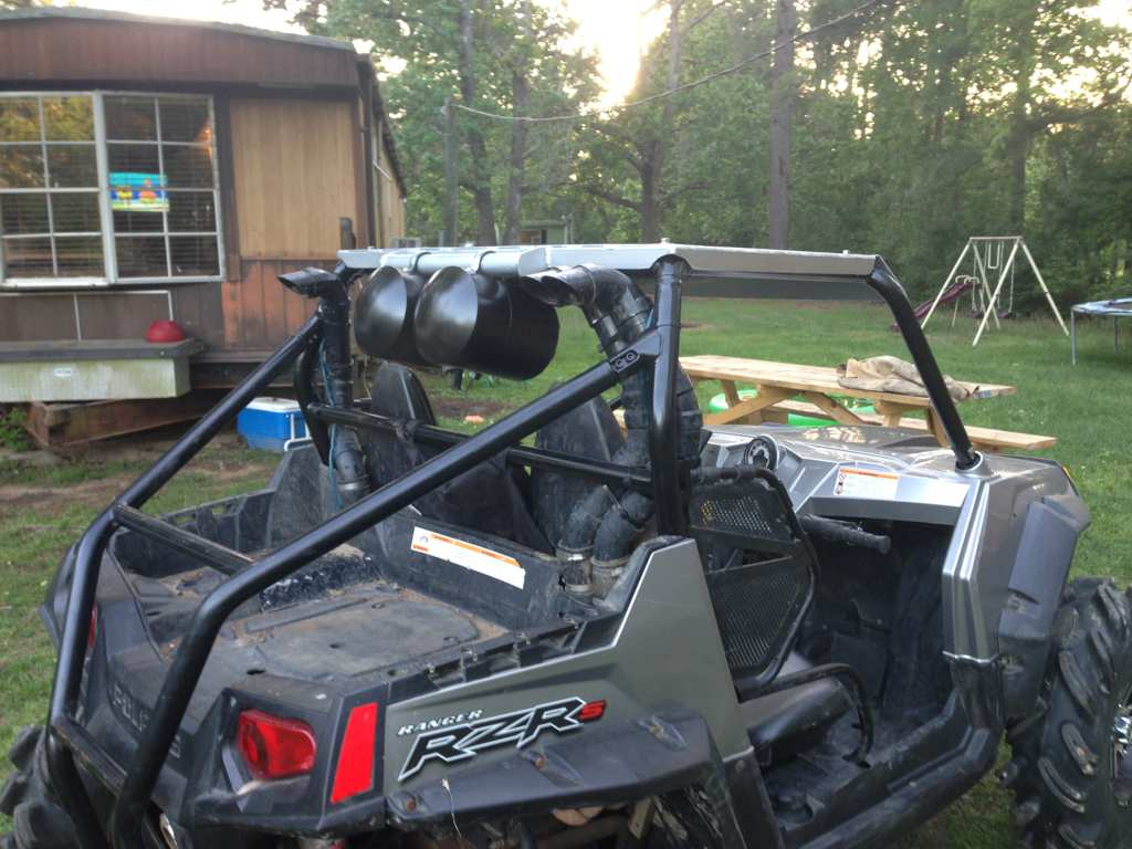 Show off your SxS!!-imageuploadedbytapatalk-21366567957.586953.jpg