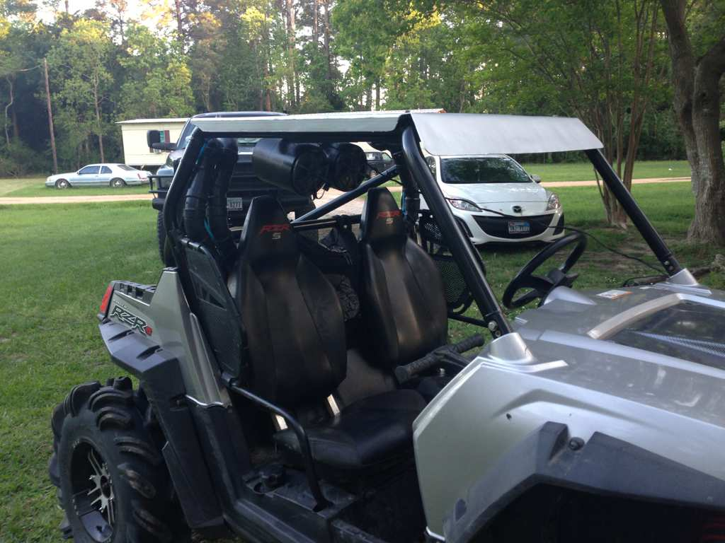 Show off your SxS!!-imageuploadedbytapatalk-21366567976.003788.jpg