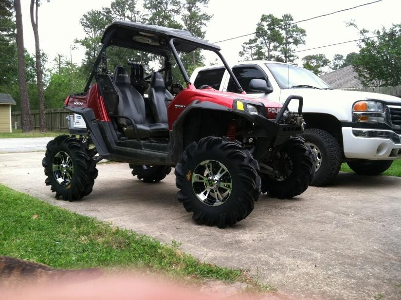 Show off your SxS!!-imageuploadedbytapatalk1332944581.301351.jpg