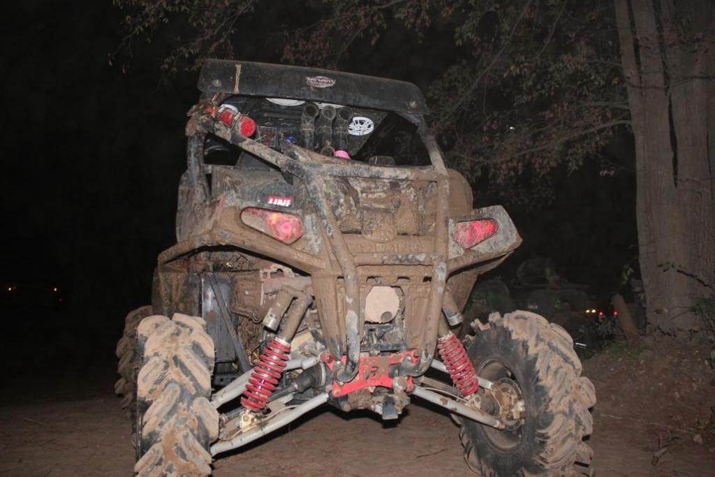 Show off your SxS!!-imageuploadedbytapatalk1332944612.674831.jpg