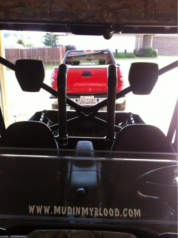 Show off your SxS!!-imageuploadedbytapatalk1339798750.252381.jpg