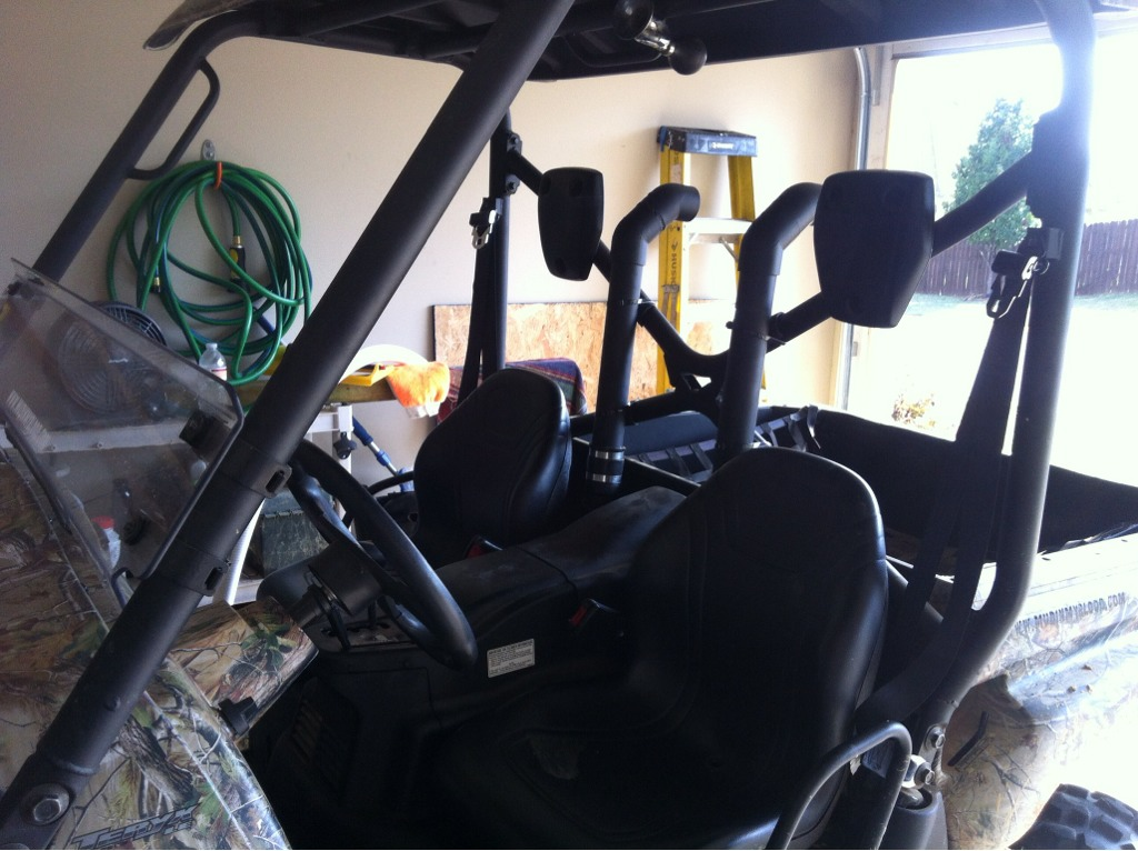 Show off your SxS!!-imageuploadedbytapatalk1339798766.315509.jpg