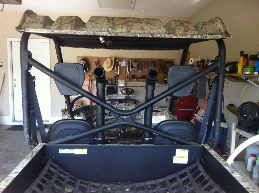 Show off your SxS!!-imageuploadedbytapatalk1339798784.646824.jpg