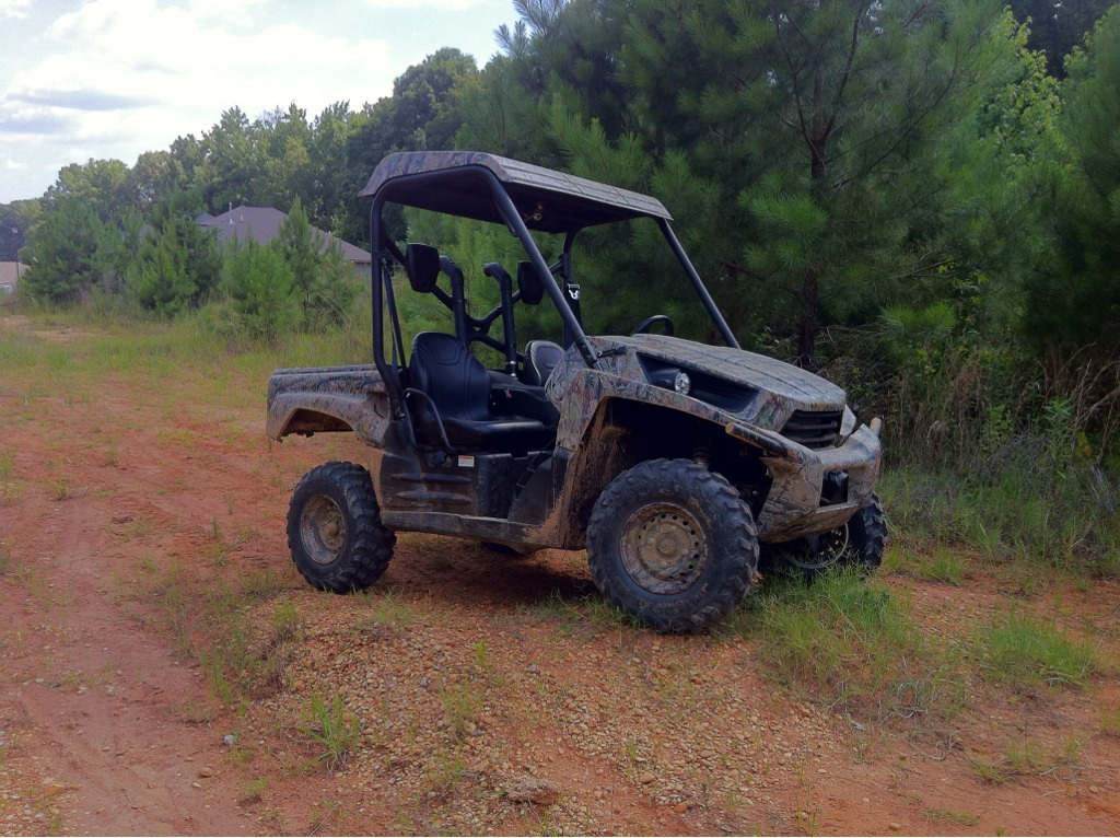 Show off your SxS!!-imageuploadedbytapatalk1339881220.876071.jpg