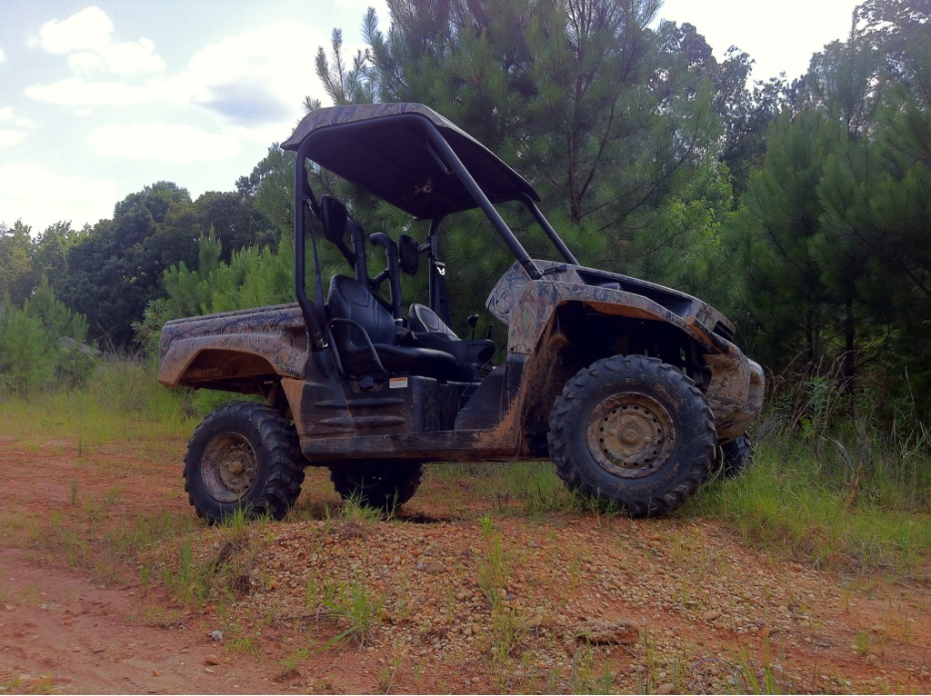 Show off your SxS!!-imageuploadedbytapatalk1339881236.296159.jpg