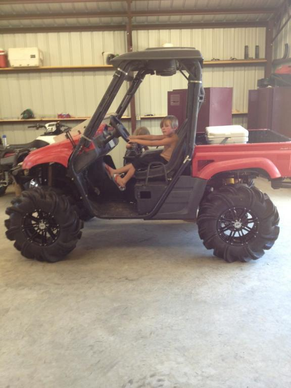 Show off your SxS!!-imageuploadedbytapatalk1340257069.709058.jpg