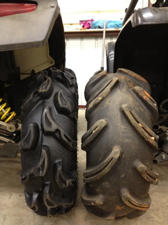 Tire Size Comparisons-imageuploadedbytapatalk1360712536.226973.jpg
