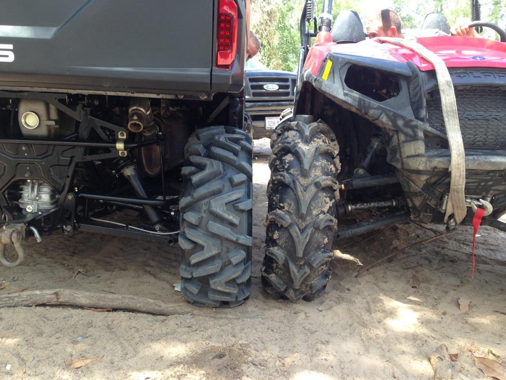 Tire Size Comparisons-imageuploadedbytapatalk1370203995.606478.jpg