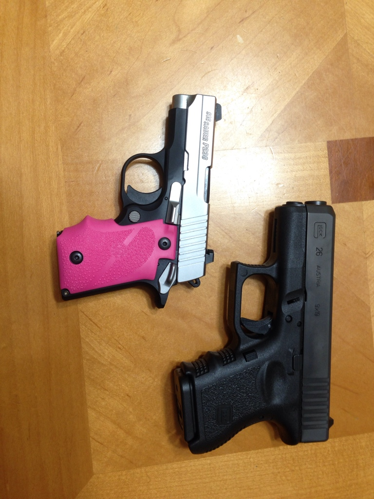 Concealed Carry Guns-imageuploadedbytapatalk1415827677.112167.jpg