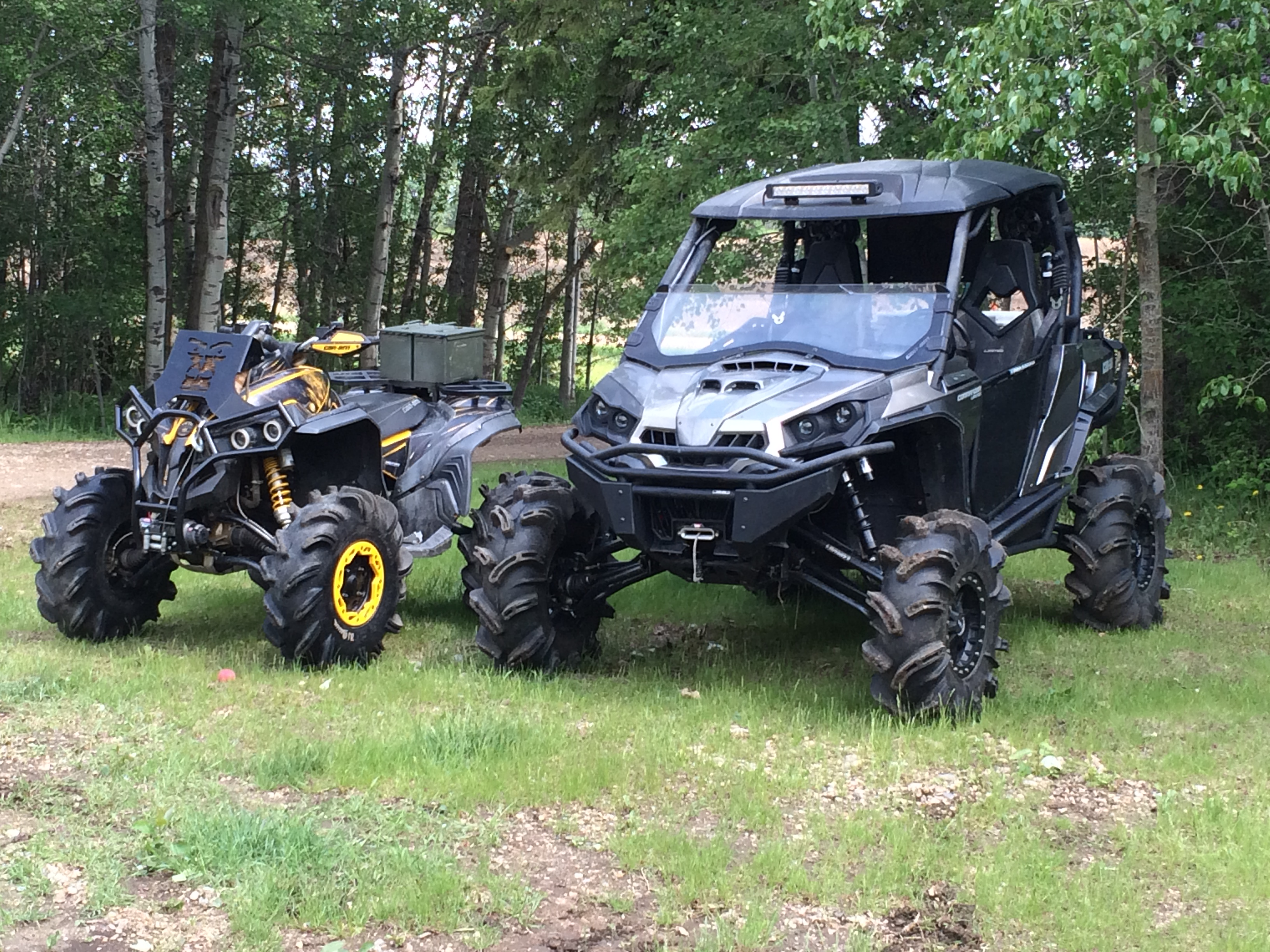 The Official Can Am Picture Thread-img_0638.jpg