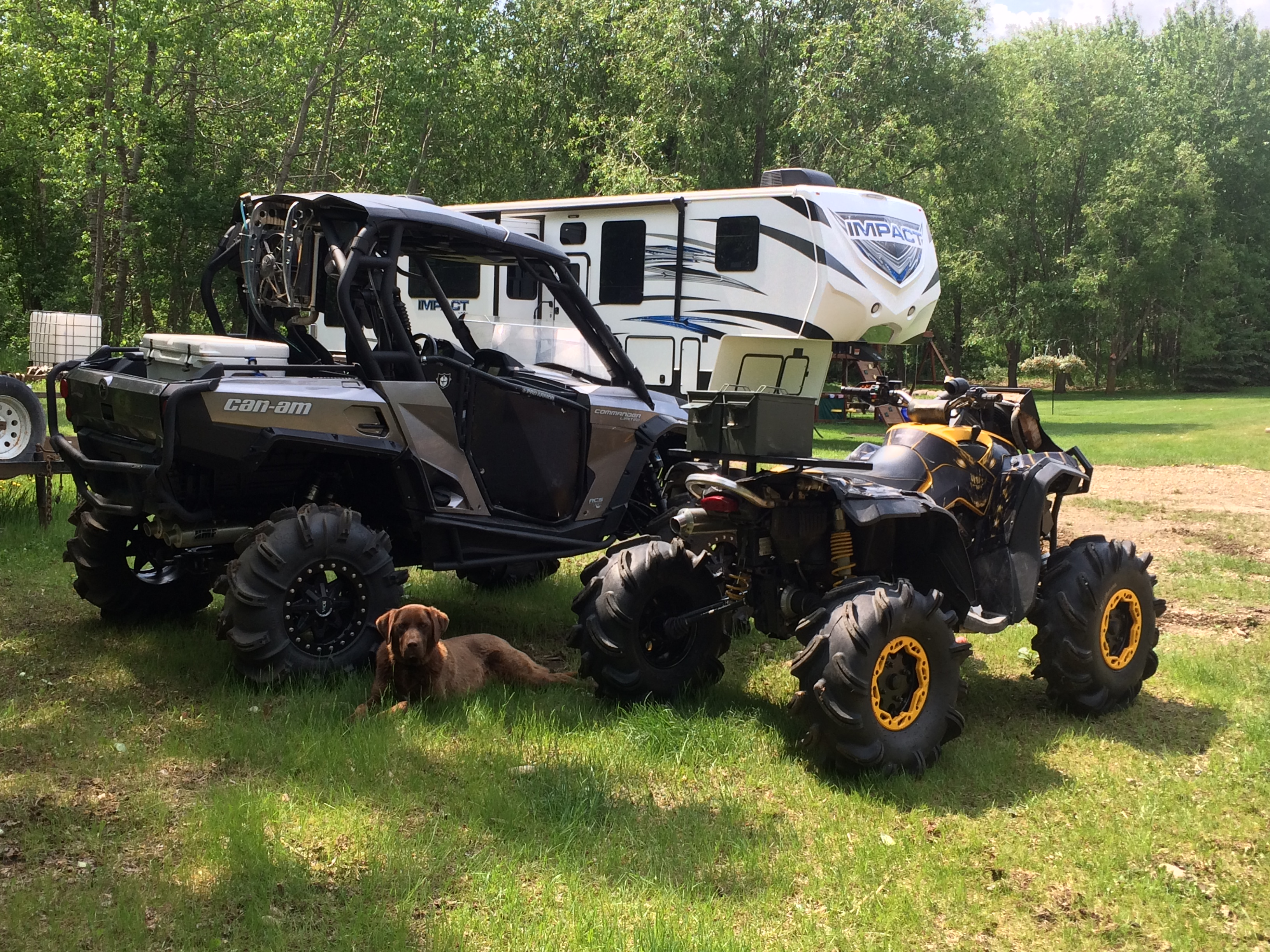 The Official Can Am Picture Thread-img_0643.jpg