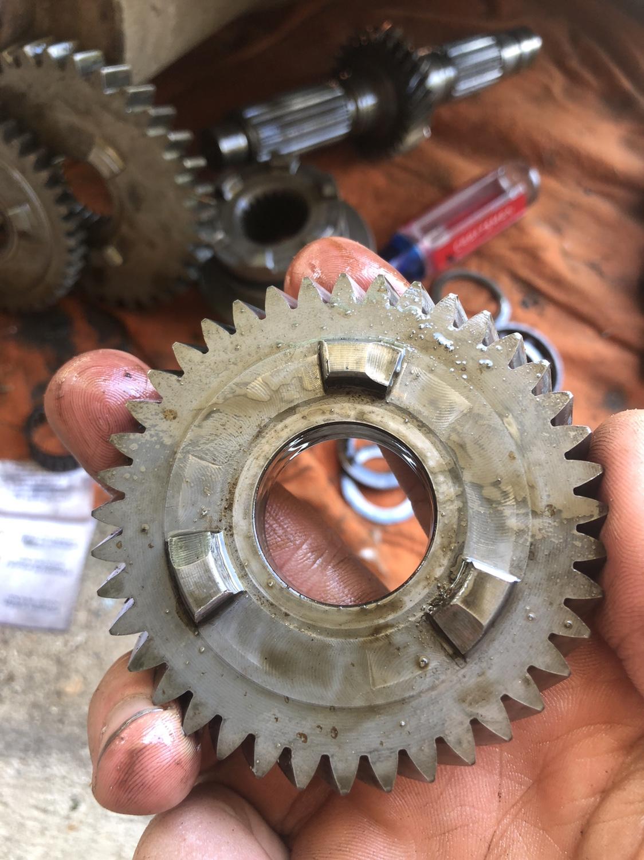 Ranger 500 transmission gears slipping-img_2962.jpg