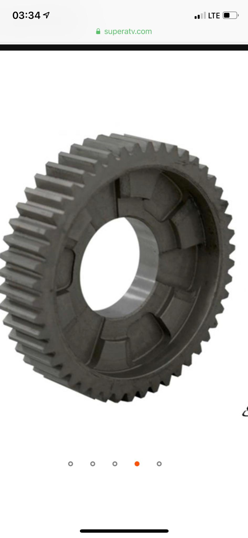 Ranger 500 transmission gears slipping-img_3001.jpg