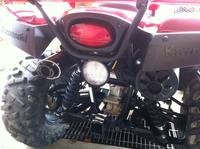 11337d1344901757 ideas reverse lights img_3937 ideas for reverse lights mudinmyblood forums 2012 Kawasaki Brute Force 300 at eliteediting.co