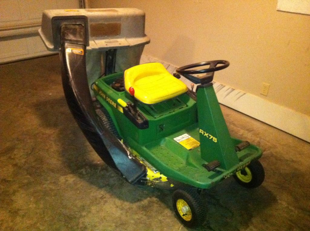 Click Image For Larger Version Name Mower1 Jpg Views 1489 Size 109 5