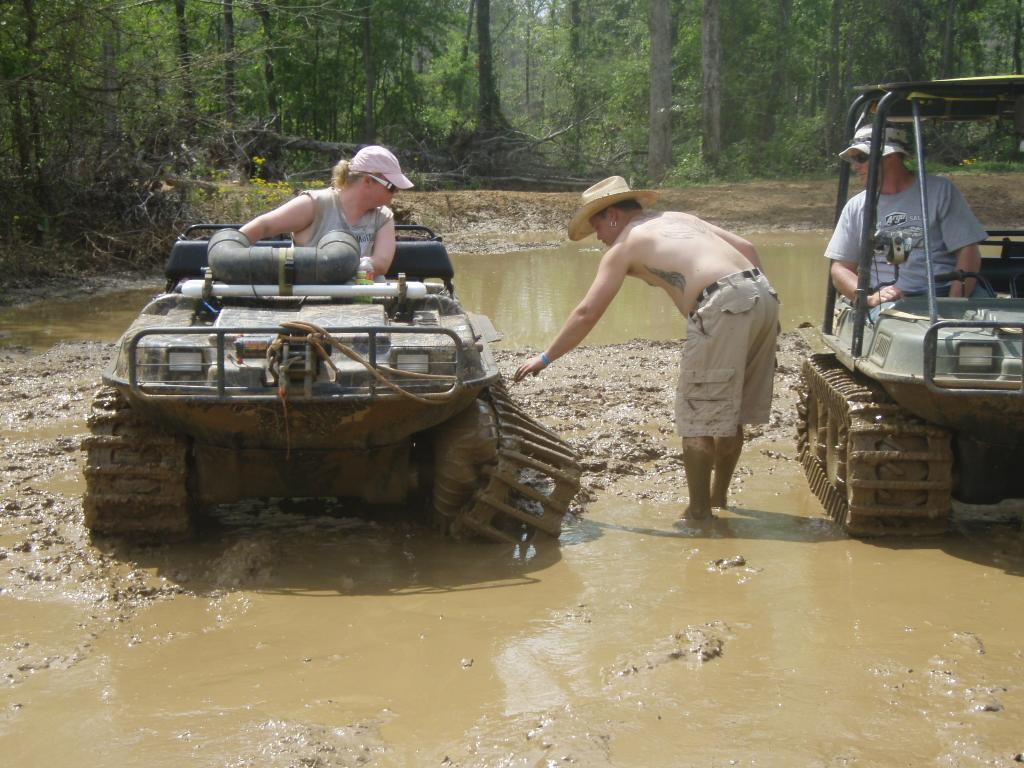 Mud Nats 2012! (official pic and video thread)-mud-nats-2012-161.jpg
