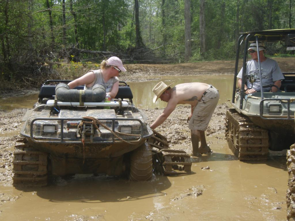 Mud Nats 2012! (official pic and video thread)-mud-nats-2012-162.jpg