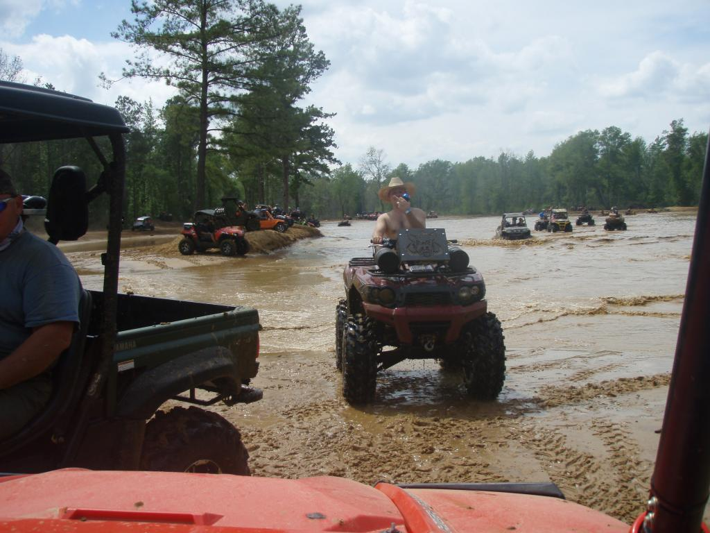 Mud Nats 2012! (official pic and video thread)-mud-nats-2012-163.jpg