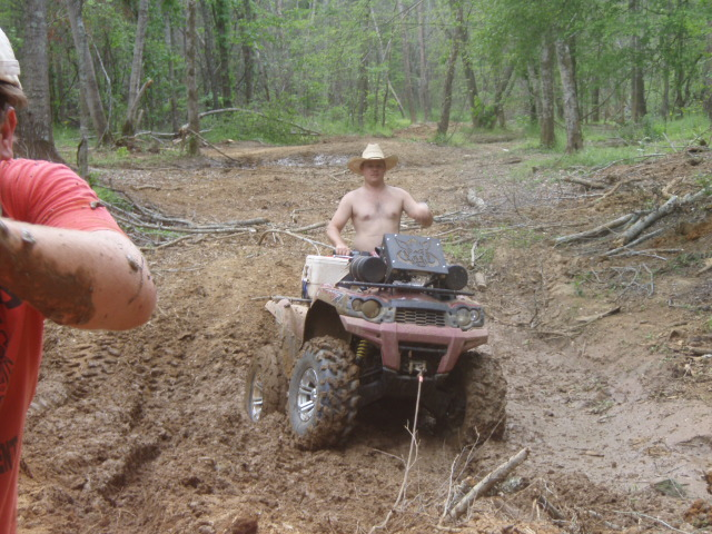 Mud Nats 2012! (official pic and video thread)-mud-nats-2012-169.jpg
