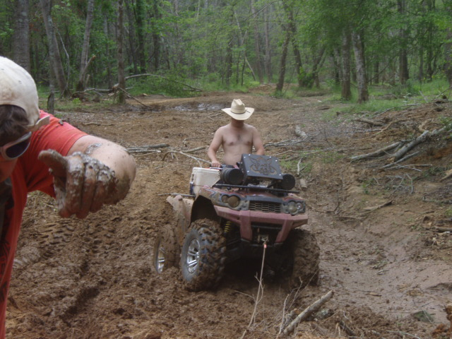 Mud Nats 2012! (official pic and video thread)-mud-nats-2012-170.jpg