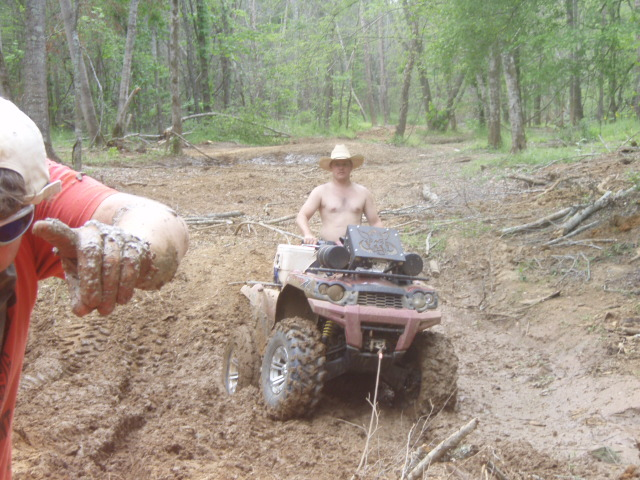 Mud Nats 2012! (official pic and video thread)-mud-nats-2012-171.jpg
