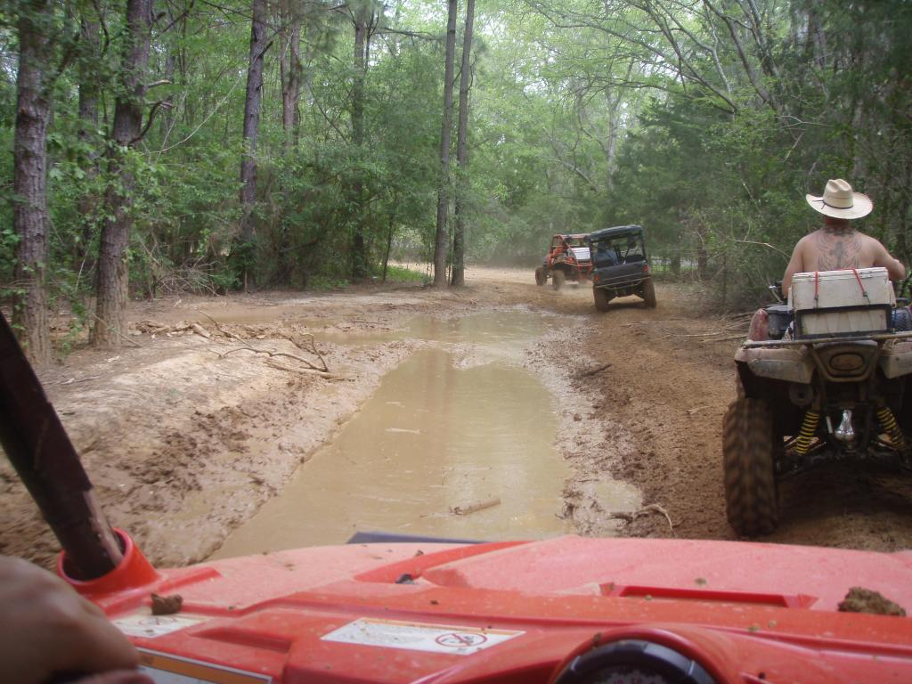 Mud Nats 2012! (official pic and video thread)-mud-nats-2012-173.jpg