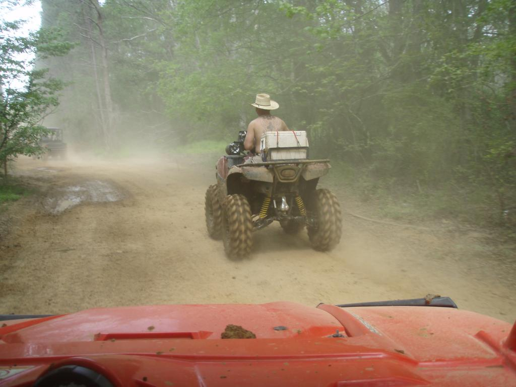 Mud Nats 2012! (official pic and video thread)-mud-nats-2012-174.jpg