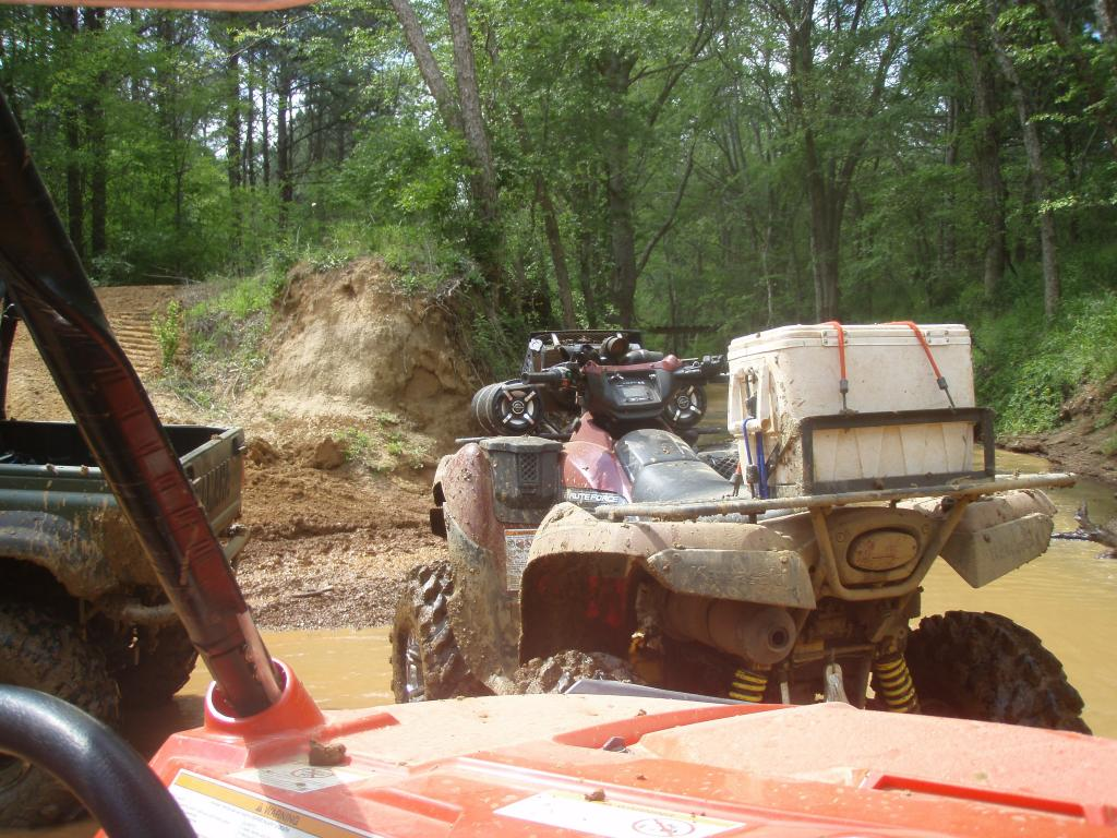 Mud Nats 2012! (official pic and video thread)-mud-nats-2012-177.jpg