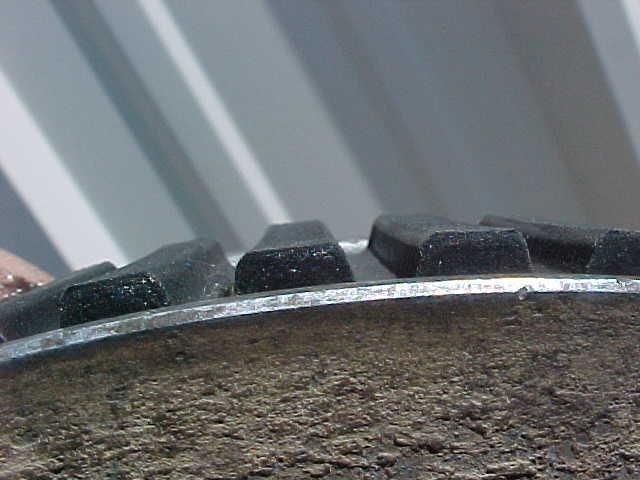 Tightening Belt/Belt Light Reset-mvc-025s.jpg