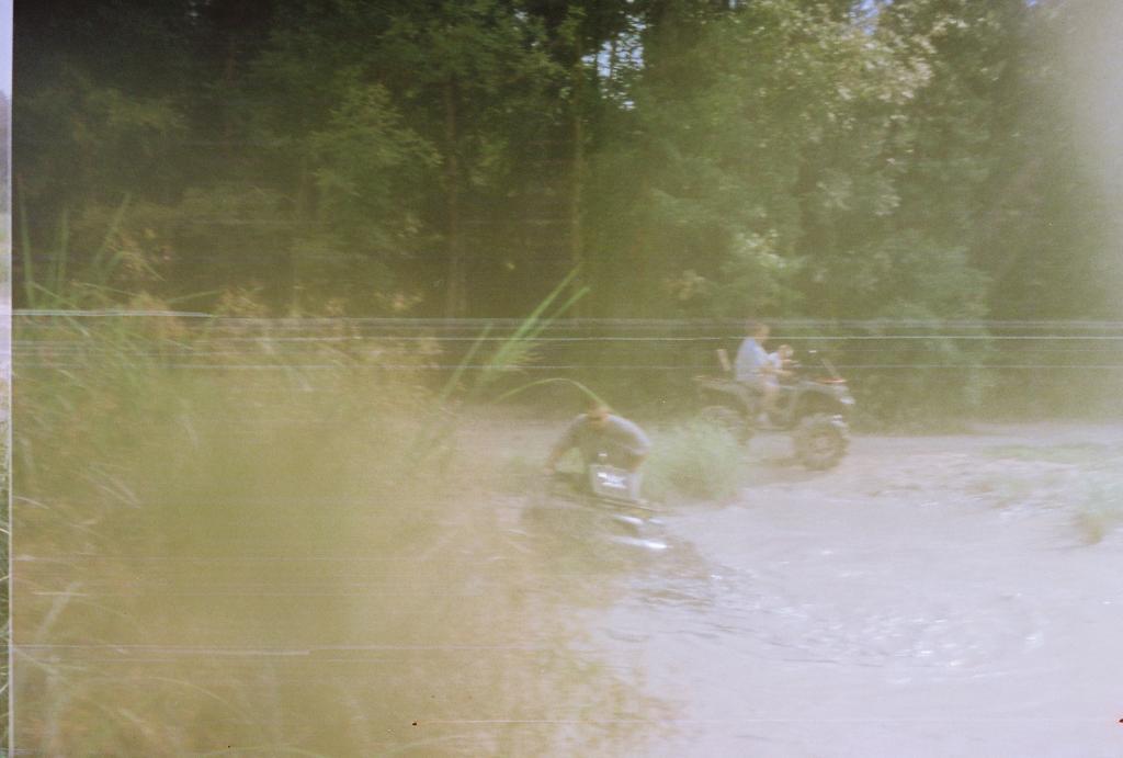 Mudd Maddness in Choudrant, La.-r1-10a.jpg