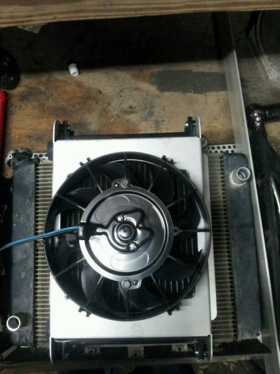 Oil cooler-uploadfromtaptalk1361836800525.jpg