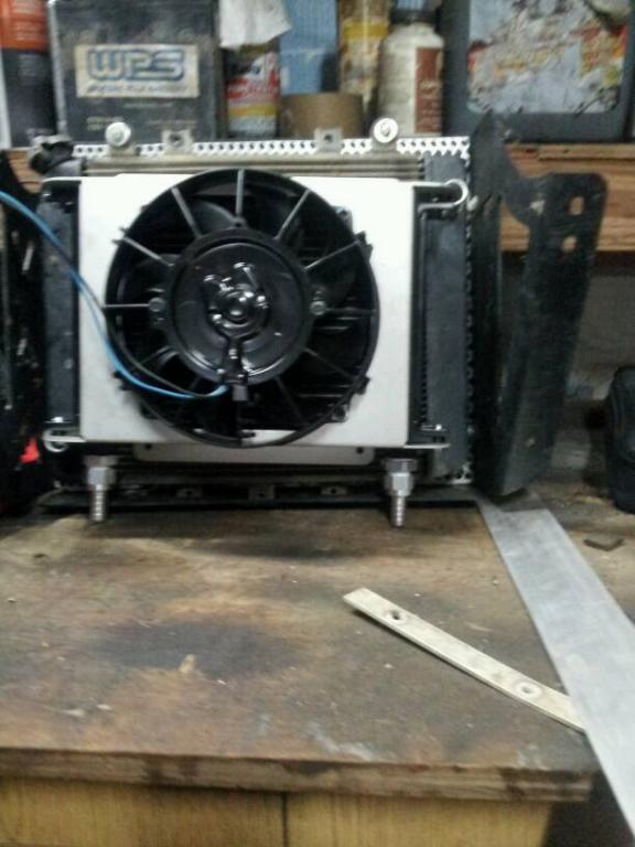 Oil cooler-uploadfromtaptalk1361840157210.jpg