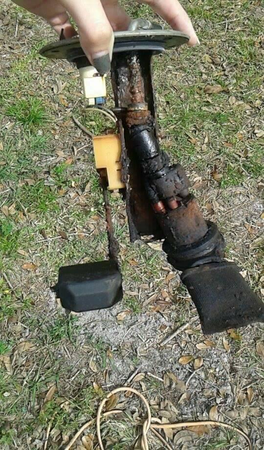 05 Prairie 700 fuel sending unit-uploadfromtaptalk1454603881282.jpg