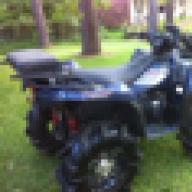 2008 Kawasaki Brute Force 750fi Wire Diagram Mud In My Blood Forum